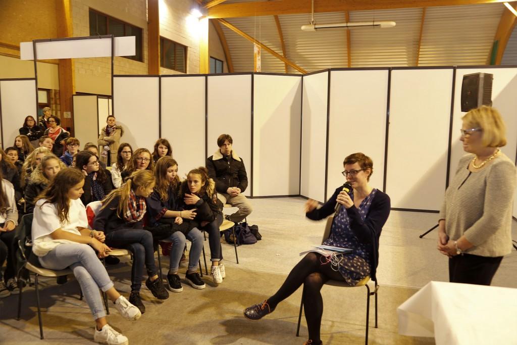 salon-du-livre-ecoles-29